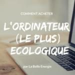 ordinateur-portable-ecologique-social