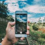 smartphone-ecologique