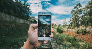 Comment trouver un smartphone écologique?